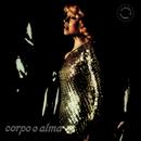 Corpo E Alma/Claudette Soares