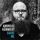 Guide Me/Andreas Kümmert