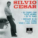Silvio Cesar/Silvio Cesar