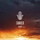 Tanker/Basim