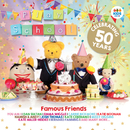 Famous Friends: Celebrating 50 Years Of Play School/Play School