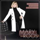 Am Anfang der besten Geschichten/Mary Roos
