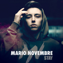 Stay/Mario Novembre