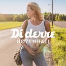 Høyenhall/Diderre