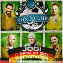 Jogi (I mog di so WM Version)/Voxxclub