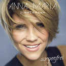 Sorgenfrei/Anna-Maria Zimmermann
