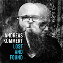 Lost And Found/Andreas Kümmert