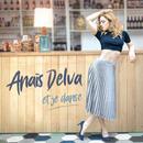 Et je danse/Anaïs Delva