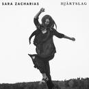Hjärtslag/Sara Zacharias