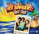 Veo Veo/Hot Banditoz