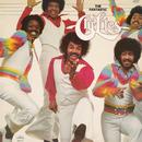 The Fantastic Chi-Lites/The Chi-Lites