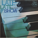 Late Late Show/Dinah Washington