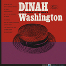 The Good Old Days/Dinah Washington