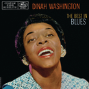 The Best In Blues/Dinah Washington