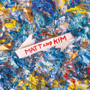 GO GO/Matt and Kim