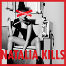 Perfectionist/Natalia Kills