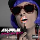 Brand New Bitch (The Remixes)/Anjulie
