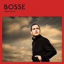 Wartesaal (Standard Edition)/Bosse