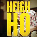 Heigh Ho/Blake Mills