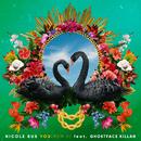 You (Remix) (feat. Ghostface Killah)/Nicole Bus