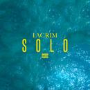 Solo/Lacrim