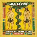 La Favola Di Adamo Ed Eva (Remastered 2018)/Max Gazzé