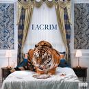 Bloody (feat. 6ix9ine)/Lacrim