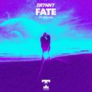 Fate (feat. Stevyn)/Brynny