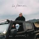La Haine/Luciano