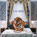 Lacrim/Lacrim