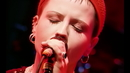 Zombie (Live At The Astoria, London, 1994)/The Cranberries