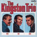 Nick - Bob - John (Expanded Edition)/The Kingston Trio