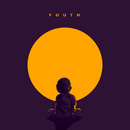 Youth/Sem