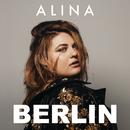 Berlin/Alina
