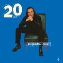 20 Años/Alejandro Lerner
