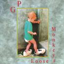 Loose Monkeys/Graham Parker
