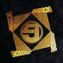 J 5 (Deluxe Edition)/Jurassic 5