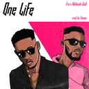 One Life (feat. Adekunle Gold)/ERA