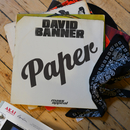 Paper (feat. Tricky LT 45)/David Banner