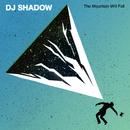 The Mountain Will Fall/DJ Shadow