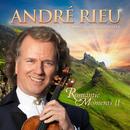 Amazing Grace, ARV_15/André Rieu, Johann Strauss Orchestra