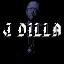 The Diary/J Dilla