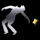 The Mountain Has Fallen/DJ Shadow