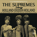 The Supremes Sing Holland - Dozier - Holland (Expanded Edition)/The Supremes