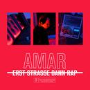 ESDR/Amar
