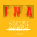 I.N.A (feat. MoTrip)/Amar