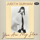 You Are My Star/Judith Durham