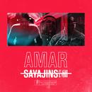 Sayajins (feat. Azad, YONII)/Amar