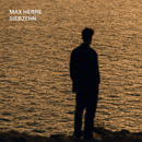 Siebzehn/Max Herre