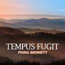 Tempus Fugit/Paul Bateman